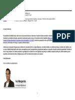DECO - Pedido de intervenção inerente à fraude do sistema monetário