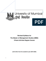 MMS[1]_syllabus_new.pdf
