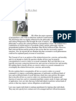 The Concept of Law.pdf