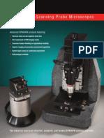 AMBiOS - QscopeSeries - AFM-SPM.pdf