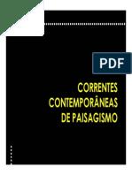 Correntes PDF