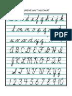CURSIVE WRITING CHART.docx