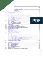 DECT CE manual.pdf