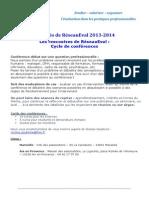 Conférences ReseauEval2013-14.pdf