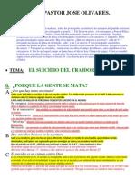 EL SUICIDIO DEL TRAIDOR.pdf