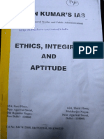 Pavan Kumar_s IAS Coaching Ethics Aptitude & Integrity Material.pdf