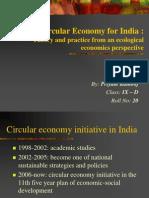 ppt on economics.ppt
