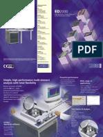 ED2000%20Brochure.pdf