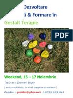 Afis Formare Gestalt 2013.pdf
