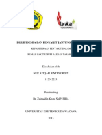 DISLIPIDEMIA DAN PENYAKIT JANTUNG KORONER.docx