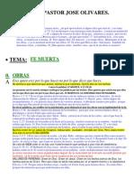 FE MUERTA.pdf