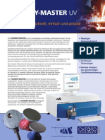 foundry-master-uv-flyer-german.pdf