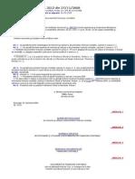ORDIN 3512_2008 DOC FIN CTB VER 09102013.pdf