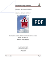 PDS 2.docx