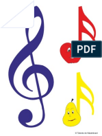 note-muzicale.pdf