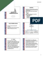 Tajuk 1 & 2.pdf