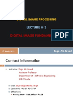 DIP Lec 04 - Digital Image Fundamental_I - Week 04.pdf