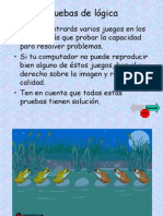 Pruebas_de_lógica.pps