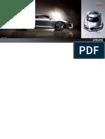 audi_r8_pdf_1.pdf
