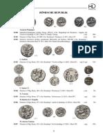 003-Antike-RoemRepublik.pdf
