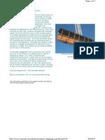 19 Tunnel-form construction.pdf