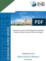 Cichello et al. (2009).pdf