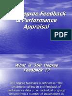 360 Degree Appraisal 1 128