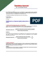 ESTADISTICA GERENCIAL.pdf