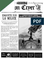 SpwanCryer1.pdf