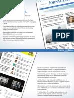 Apresentacao Jornal Do Brasil.