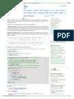 Dynamic_Programming_-_Set_29_(Longest_Common_Substring)_-_Ge.pdf