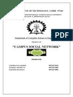 social network.doc