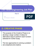 Lec.4 - VE Job Plan II.ppt