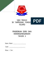 PSK TAHUN 4.pdf