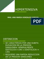 Crisis Hipertensiva3
