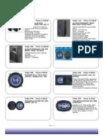 Lista de Precios (7).PDF