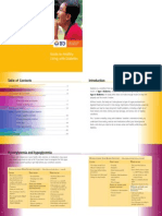 resource.pdf