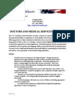 doctors_munich_0605.pdf