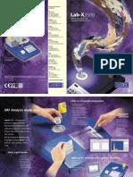 Lab-X3500 brochure.pdf