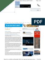 A new approach optimizes.pdf