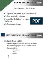 Matematicas_financierasMBA