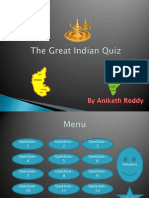 The Great Indian Quiz.pptx
