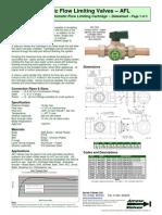 afldatasheet.pdf