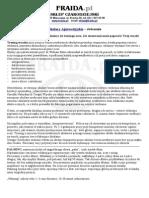 okulary_ajurwedyjskie_cwiczenia.pdf