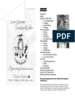 TrackerKnifeManual.pdf