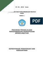 Buku 1_pkb Revised Hotel Permata Mei 2012 Revised Edition 3