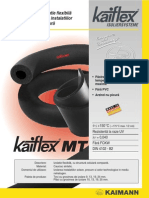 KAIFLEXMT.pdf