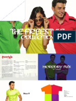 Freestyle Catalog.pdf