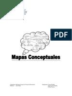 mapas conceptuales 2