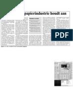 FD_papierindustrie